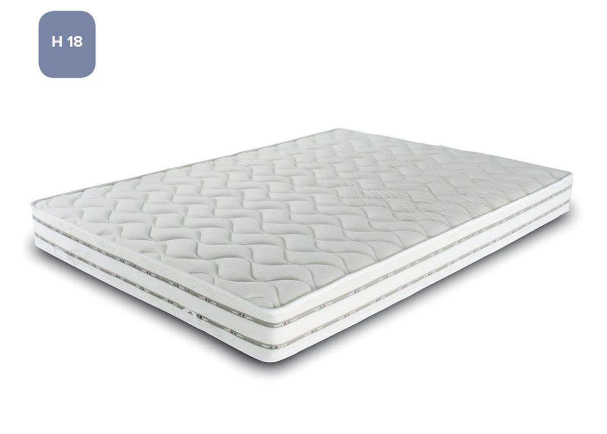 Materassi per divani letto produttore materassi per divani letto