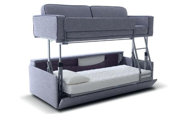 meccanismi per divano letto a castello, produttore meccanismi per ...
