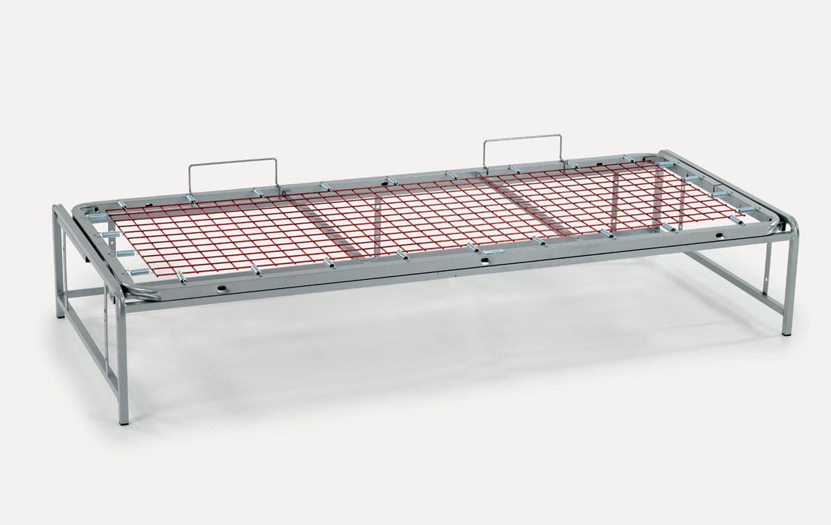 Duplex superiore elettrosaldata - Altaflex