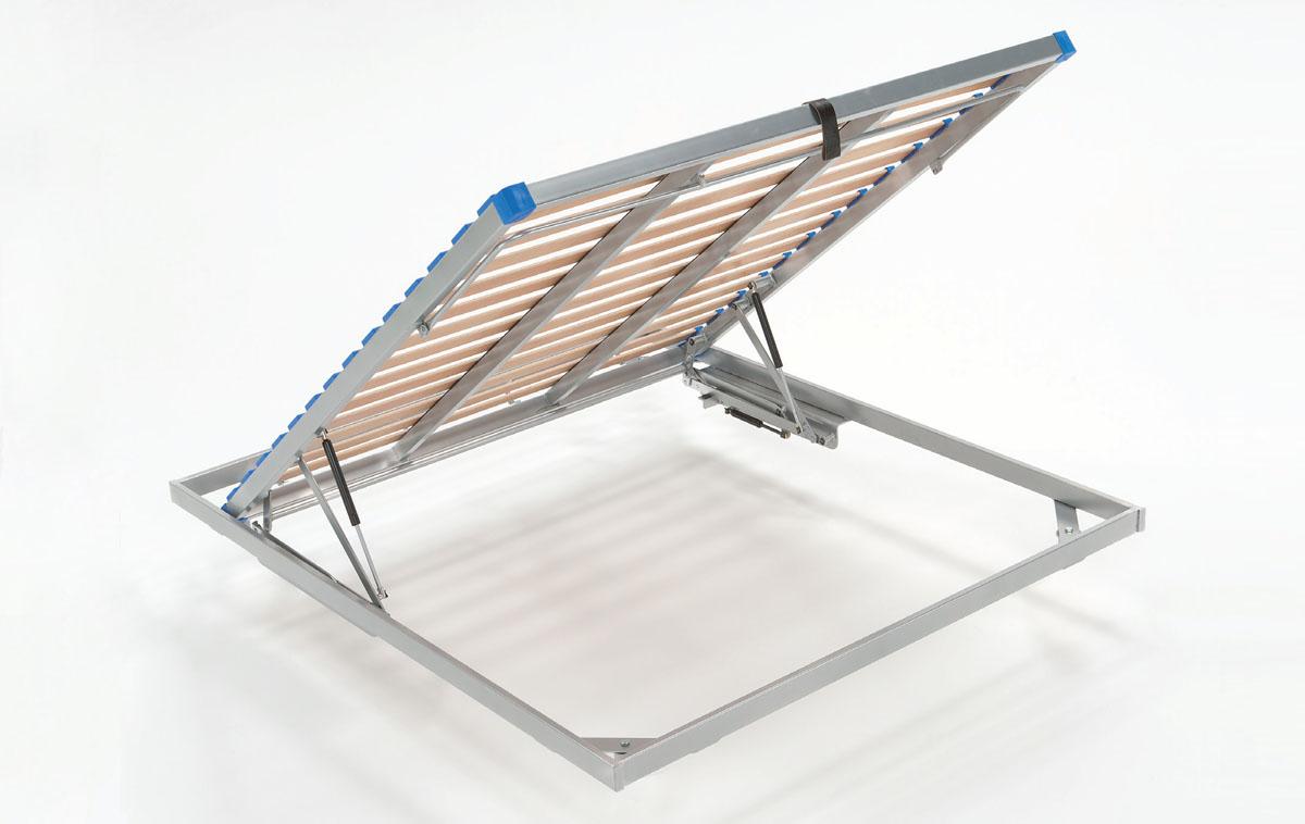Raffaello altaflex - Meccanismo per letto contenitore prezzi ...