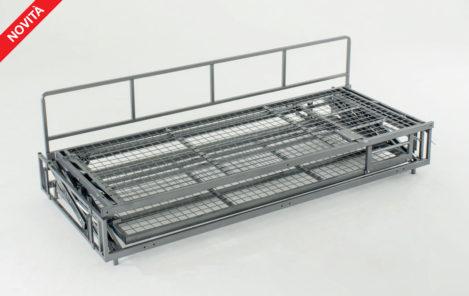meccanismi trasformabili per divani letto, meccanismi per divani ...